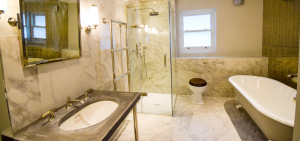 Fürdőszoba-Vízszerelés